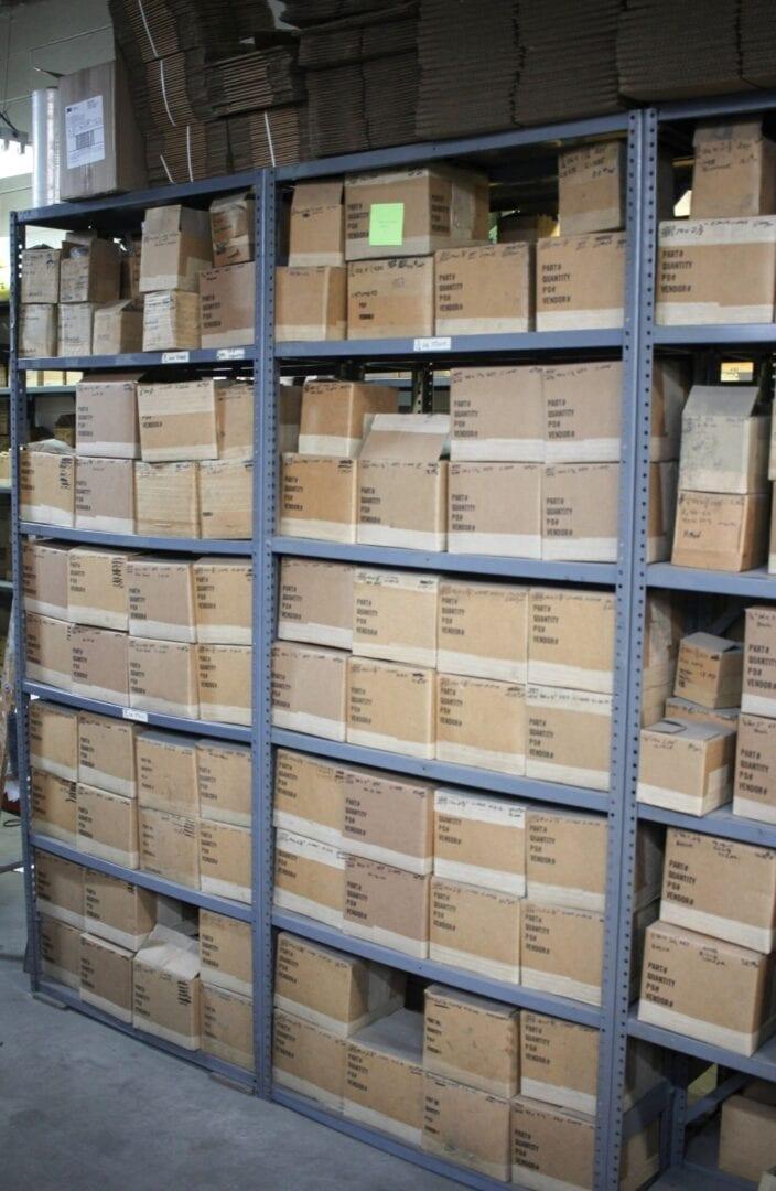 Inventoryboxpic